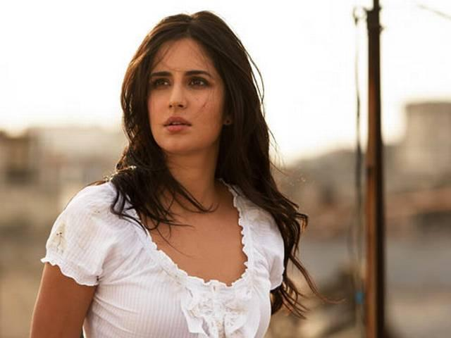 Fitoor' ignited passion in me as an actor says katrina kaif