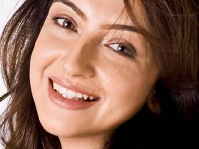 know everything about saumya tandon's would be husband