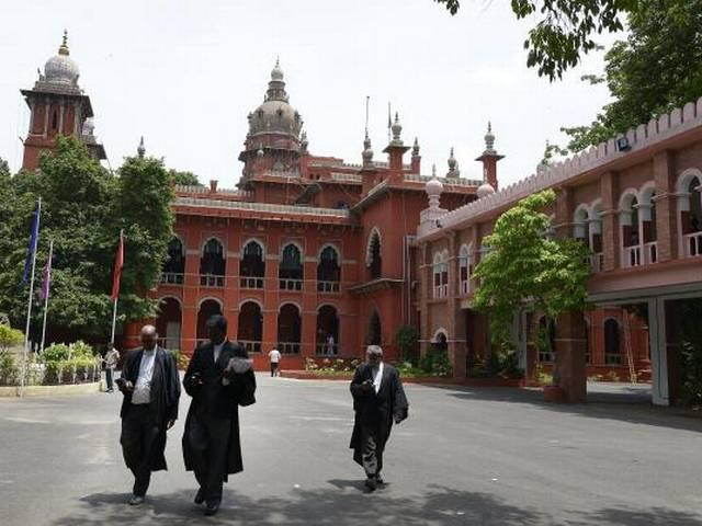 Allow Castration of Child Rapists, Madras High Court Tells Centre
