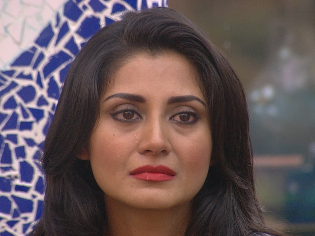 rimi sen breaks down