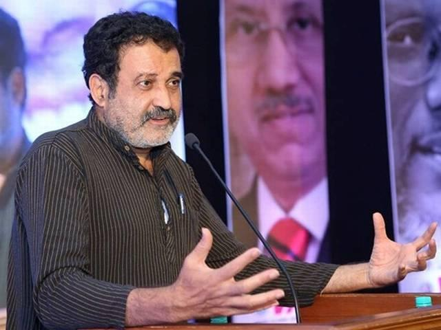 most of the start ups will be unsuccessful says mohandas pai