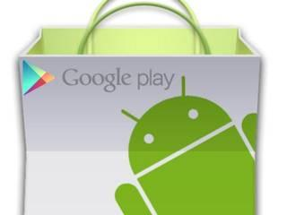 6 most widely-used Google products