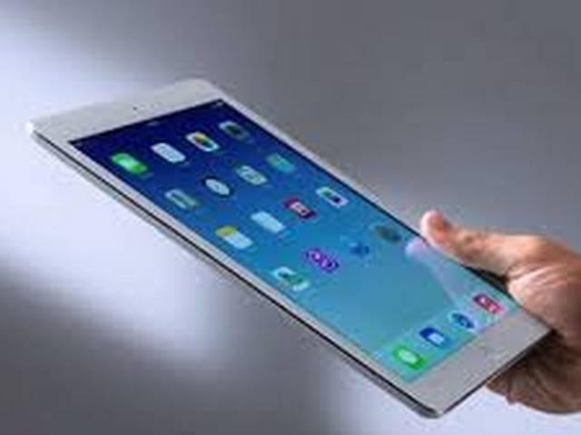 Apple iPad Mini 2 for Rs 15,999 at Amazon's Diwali sale