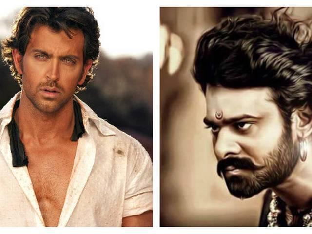 prabhas_dhoom 4_hrithik_cameo role