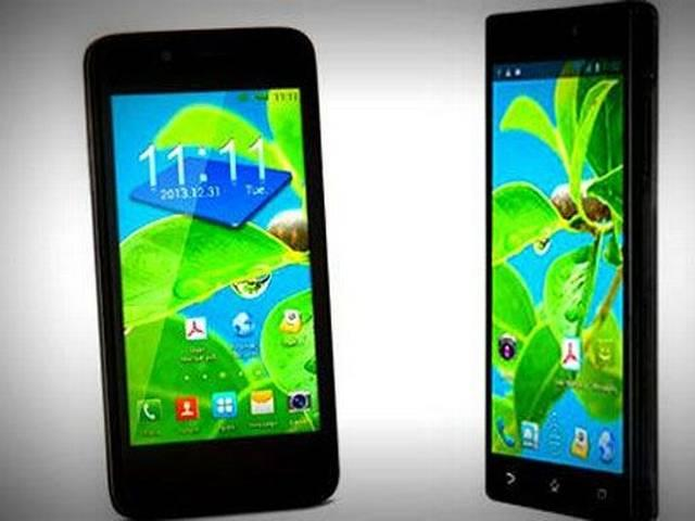 DataWind plans world's most affordable smartphone at Rs 999 with Anil Ambani's RCOM