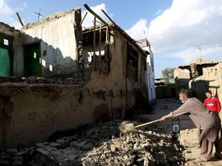 Afghanistan_Earthquake