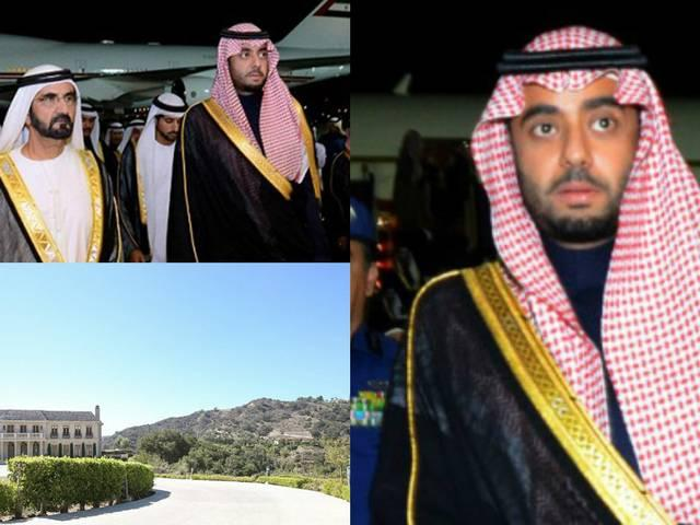 Saudi_Prince_Majed Al Saud_sexual assault_CRIME