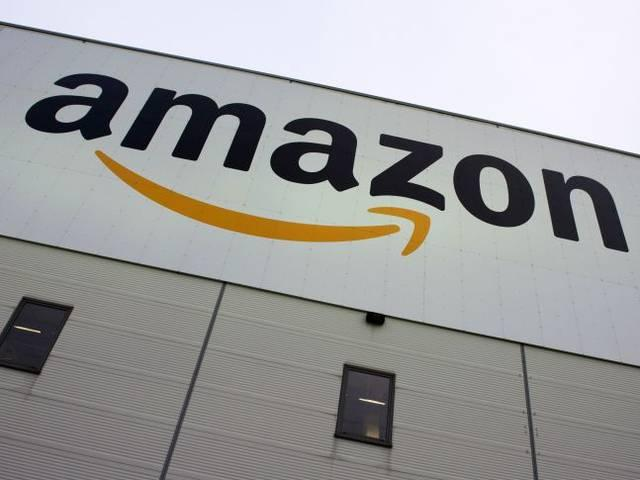 Amazon suspends Punjab operations due to unrest