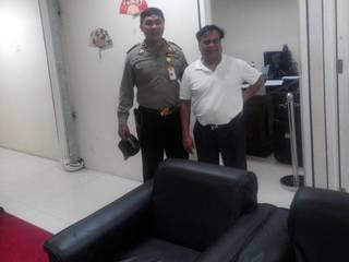Chhota Rajan_10 crime
