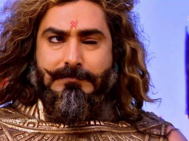 Praneet Bhat to tie the knot