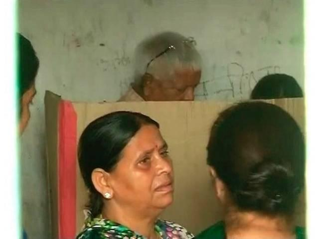 Third Phase Voting of Bihar Assembly Elections