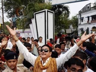 Bihar_Election_Voting