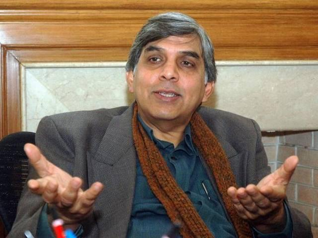 Dinesh Singh's controversial tenure as DU VC to end tomorrow