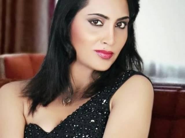 fatwa against arshi khan