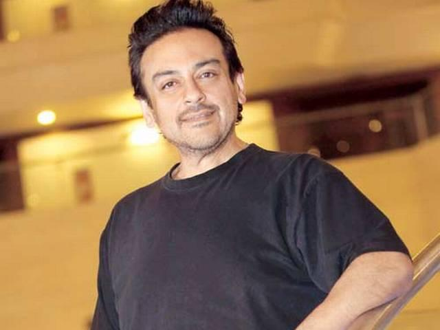 adnan sami expose over indian citizenship