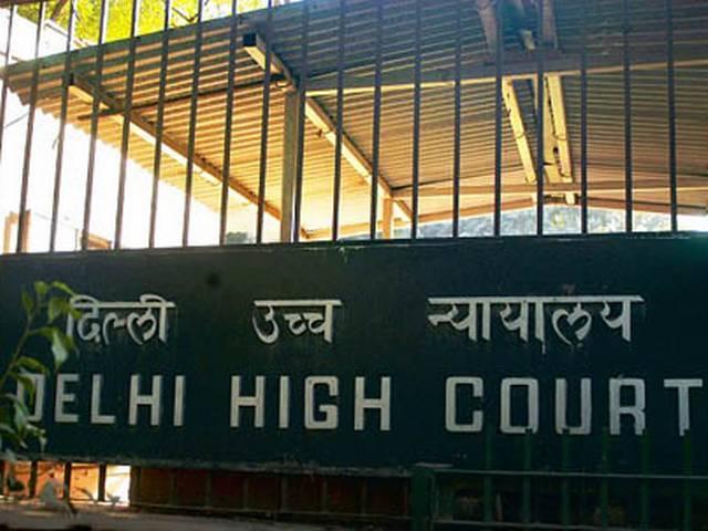 Delhi HC orders that Delhi government has no right to order CAG audit of DISCOM