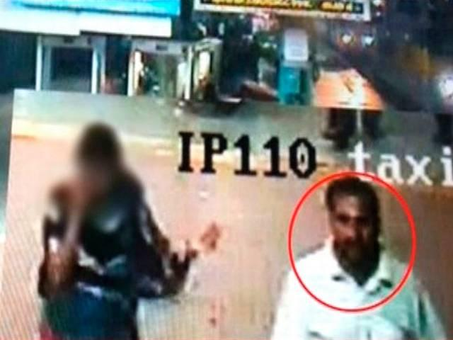 Chandrabhan Sanap gets death in TCS techie rape-and-murder case