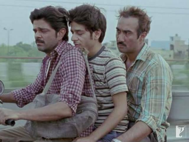 Movie Review: Titli