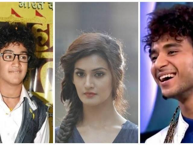 Khatron Ke Khiladi: Here Is The Final List Of Season 7 Contestants