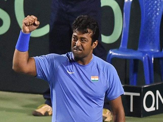 paes play with nadal