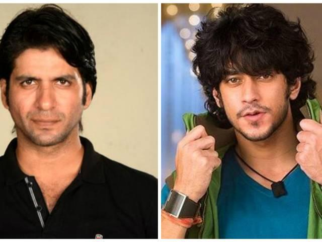 Bigg Boss 9: Puneet Vashisht and Rishabh Sinha are the first two CONFIRMED wild card contestants