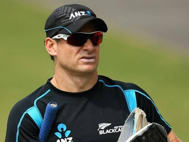 McCullum to retire from cricket