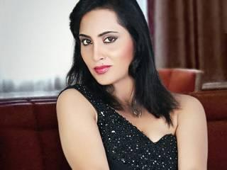 Fatwa issued against Indian model Arshi Khan over sex tweet