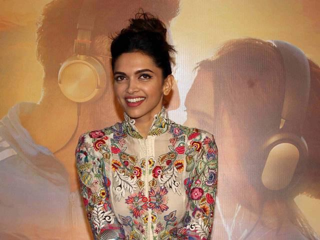 Music celebration of film Tamasha