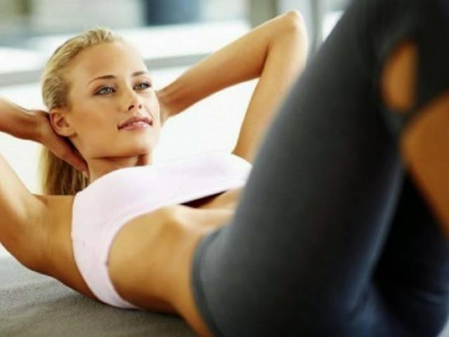 Super Exciting Ways To Stay Healthy Without Going To A Gym