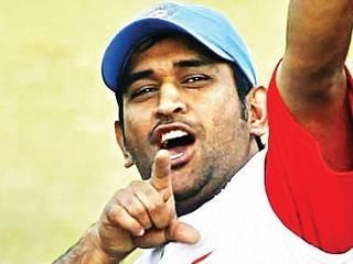 sehwag indicates that ganguly might have been an arbitrary caption