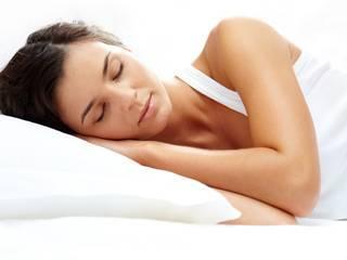 7 smart ways to overcome fatigue!