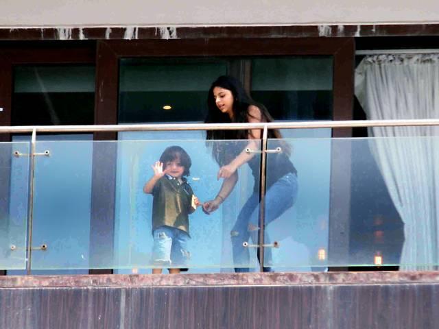 Shah Rukh Khan_fan
