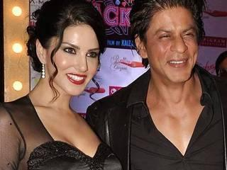 Shah rukh khan_Bollywood stars