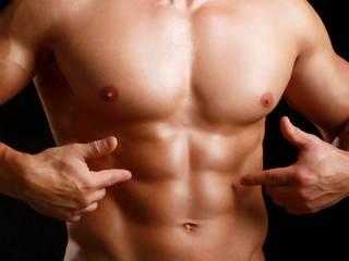 Ways To Get Ripped six Pack Abs!