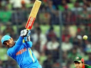 this day in the history: virender sehwag made his test debut in 2001 with a century