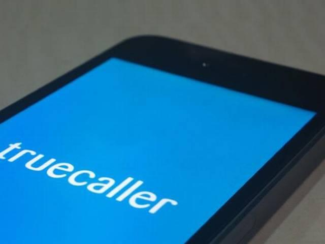 Gift of True Callerfor smartphone users in India