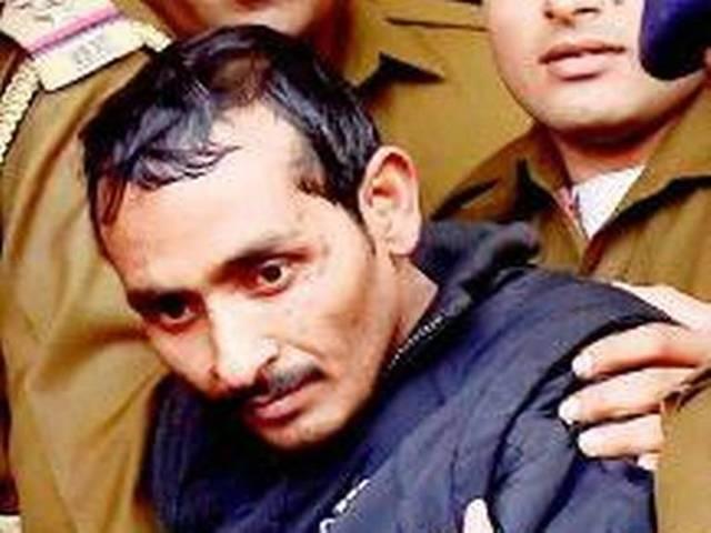 uber rape case : Yadav is accused