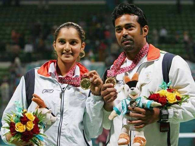 If Rio medal happens it will be dream come true: Sania Mirza