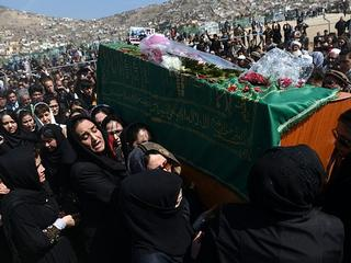 Afghanistan_woman_stoned_death_adultery