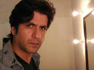 'Bigg Boss 9': Puneet Vashist to make a wild card entry
