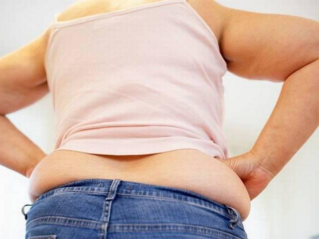Stand for 6 hours a day reduce obesity: Research