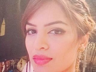 Oops! These TV Celebs Are Down With Dengue