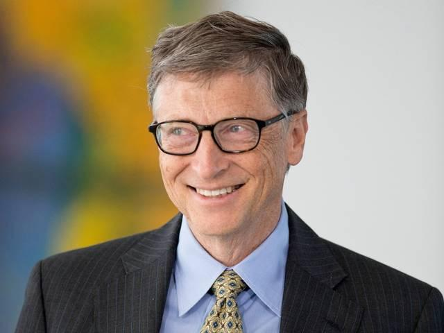 most powerful man in the world by Forbes magazine