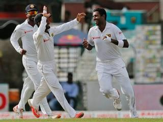 icc releases highest wicket taking bowlers list of 2015, no india features in top 5 list