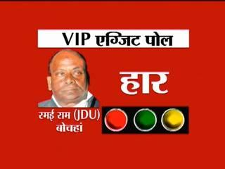Vip_Seat_Exit poll_BJP