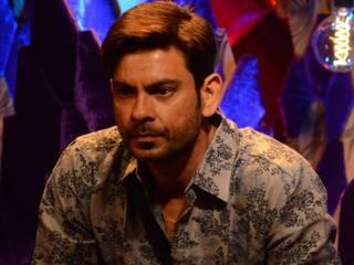 SAD NEWS: Keith Sequeria leaves Bigg Boss midway, and it's a sad exit