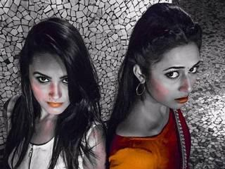 TV shows focus on Daayans, Naagins and Ghosts for ratings