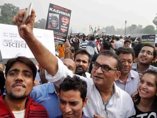 Anupam Kher_March_Against_Intolerance_Protests