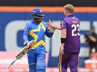Cricket All Stars_Match