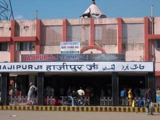 bihar polls- early trnds